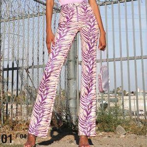 I.AM.GIA Kiki Pants